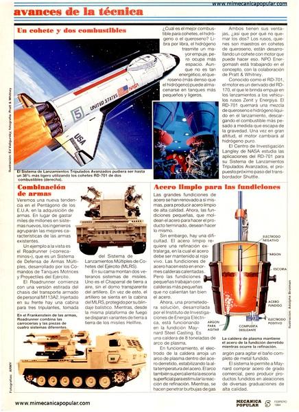 avances_de_la_tecnica_febrero_1994-02g.jpg