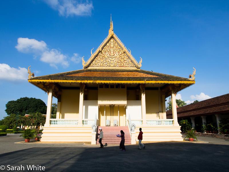 131031_PhnomPenh_145.jpg