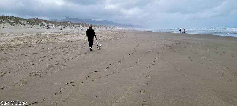04-22-2021  Part 2 Nehalem Beach-10.jpg