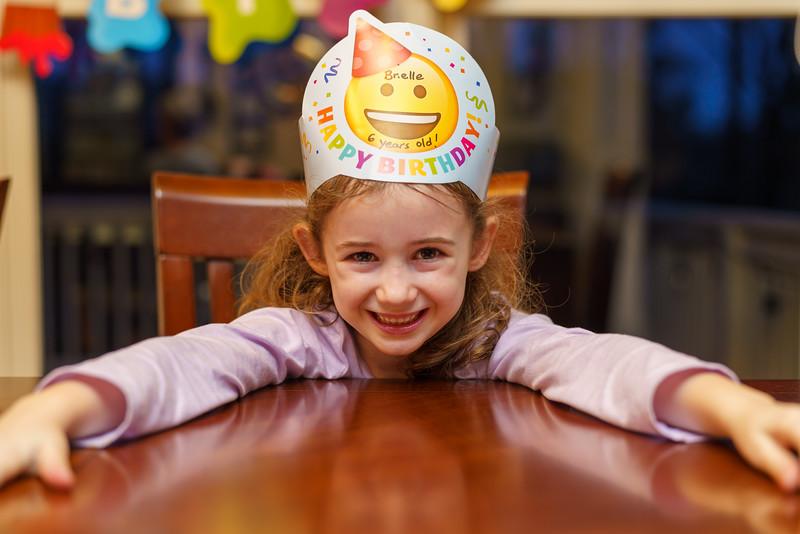 20200115-Brielle Birthday-7.jpg