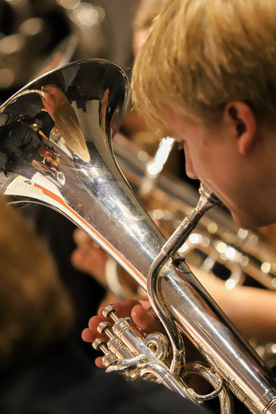 20191109 US Open Brasss Band Championshios-6522.jpg