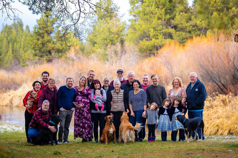Mather Family-8.jpg