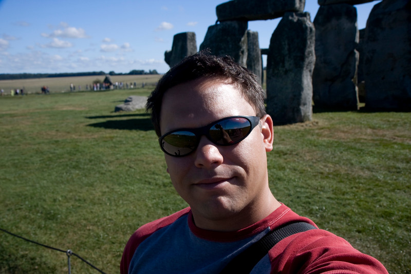 craigs work trip to england 9 2007 - stonehenge and portsmouth-076.jpg