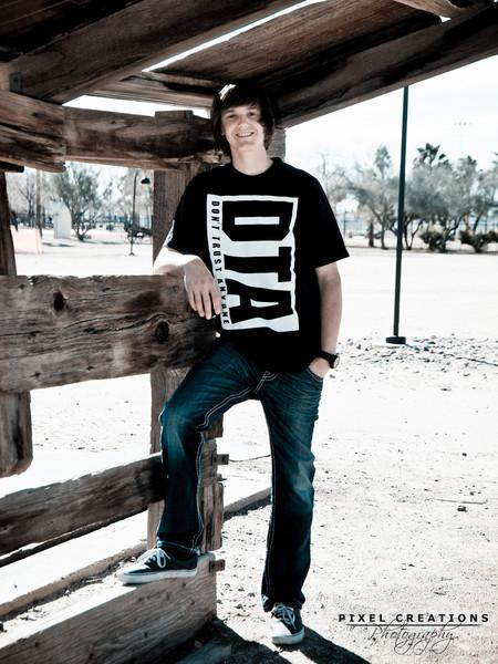 Zach Gabbard-2212440.jpg