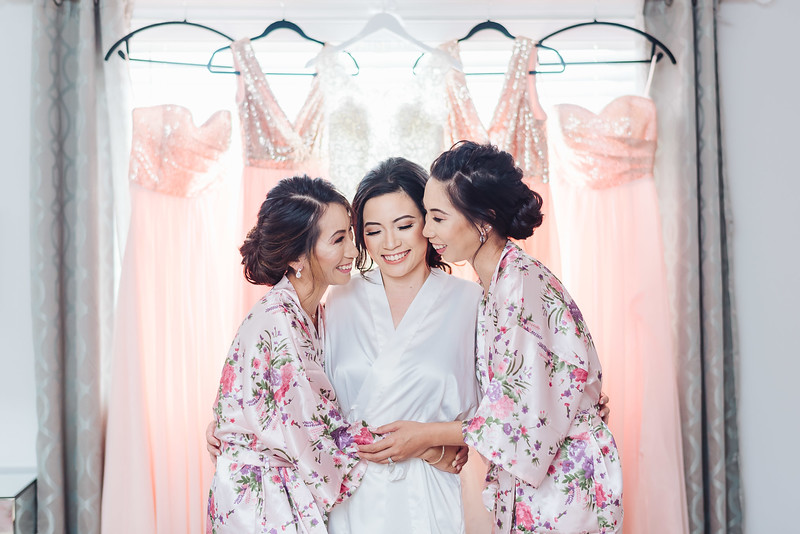 2018-09-15 Dorcas & Dennis Wedding Web-116.jpg