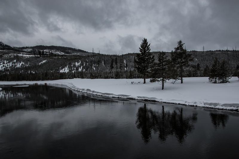 4685-Yellowstone River-©Yvonne Carter.jpg