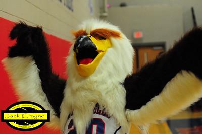2015 12 14 middle school basket ball