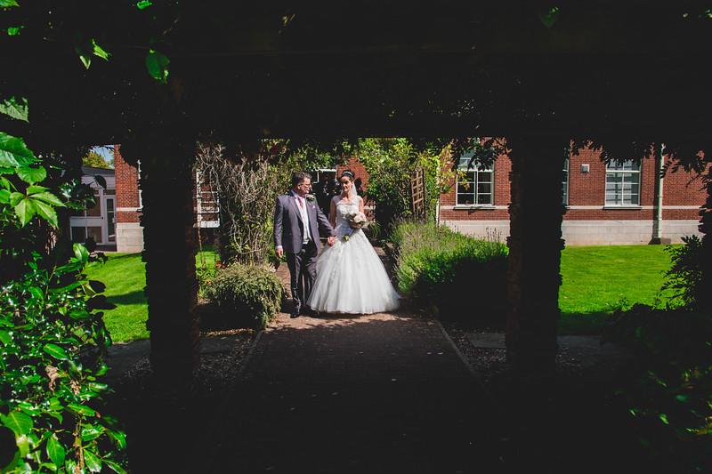 Mr & Mrs Hedges-Gale-72.jpg