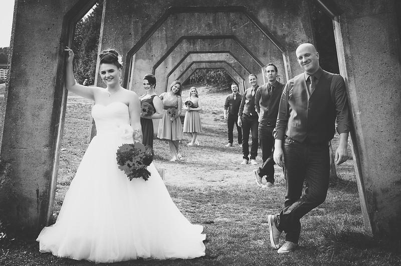 3 MandJ The Wedding Party (2 of 41).jpg