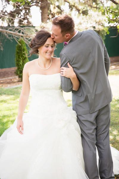 Rachel&Tyler-541.jpg