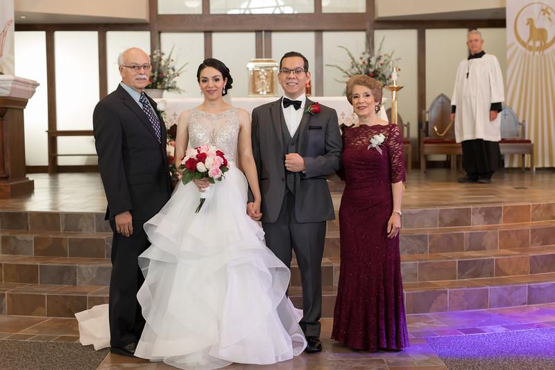 Houston Wedding Photography ~ Norma and Abe-1261.jpg