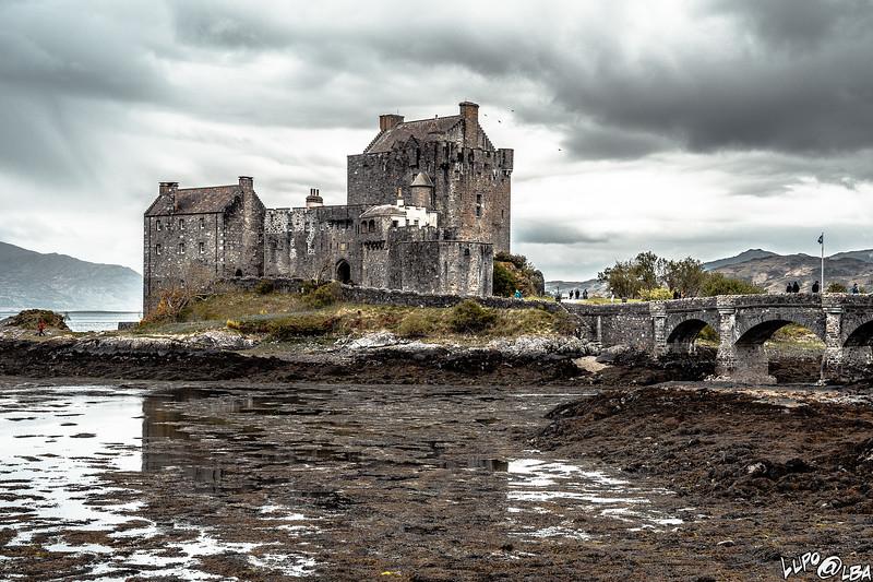 Scozia2019-1602.jpg