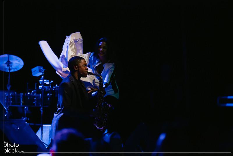 20140208_20140208_Elevate-Oakland-1st-Benefit-Concert-655_Edit_pb.JPG