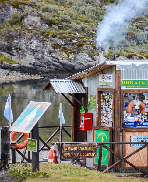 Tierra del Fuego-1.jpg