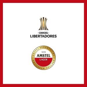 Amstel Libertadores | Grêmio X Flamengo 02/10