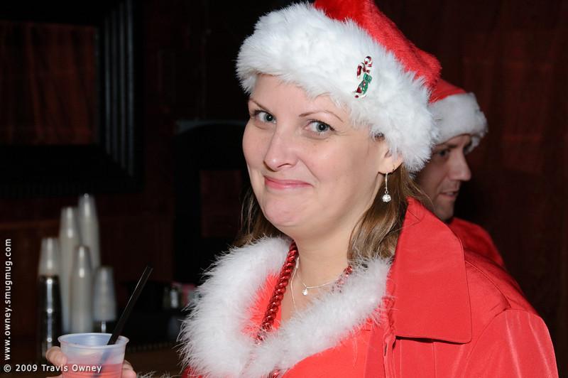 2009 ALS Santa Crawl-47.jpg