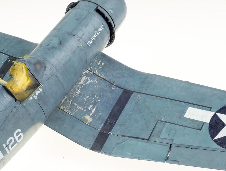 Tamiya F4U-1 10-30-14-5.jpg