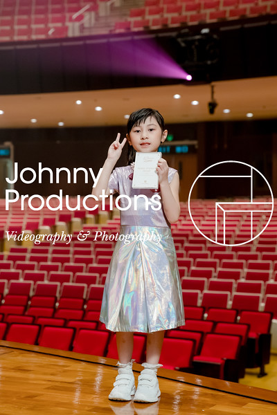 0046_day 2_awards_johnnyproductions.jpg