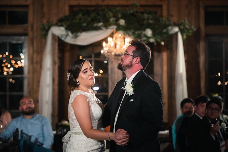 Kaitlin_and_Linden_Wedding_Reception-178.jpg