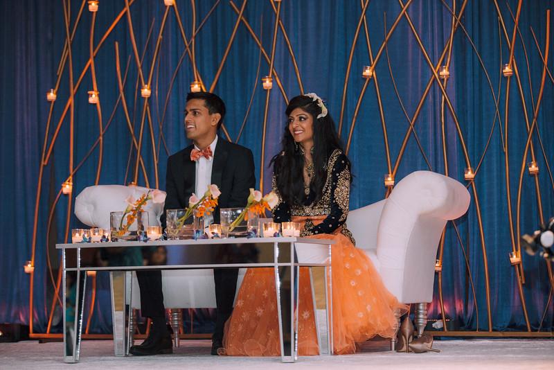 Le Cape Weddings_Trisha + Shashin-R-21.jpg