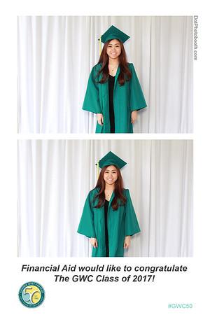 Graduation Photo Booth