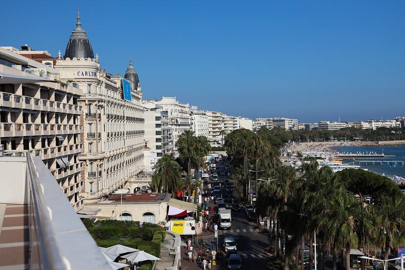 Cannes002.jpg