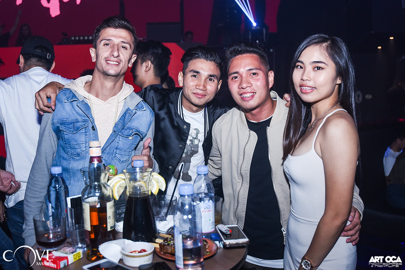 BadKlaat at Cove Manila Nov 30, 2019 (75).jpg