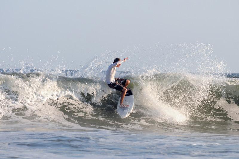 FOLLY BEACH_91.jpg