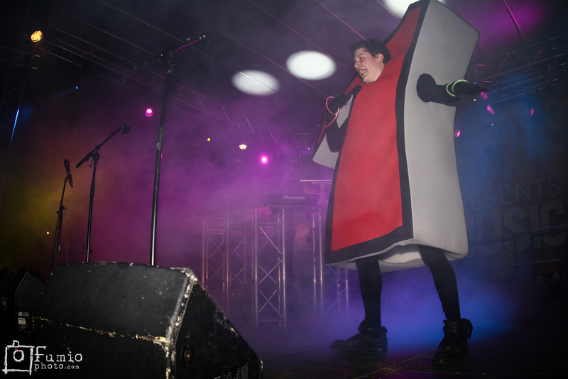 TOPride 2012 - fUMIOPHOTO.com p R.Tonegawa