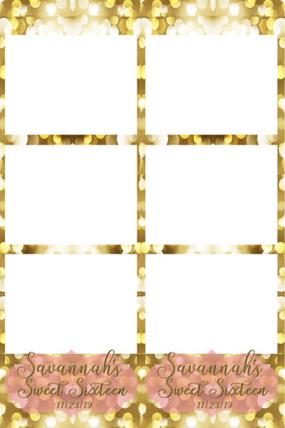 gold strip bubble layout_edited-2.png