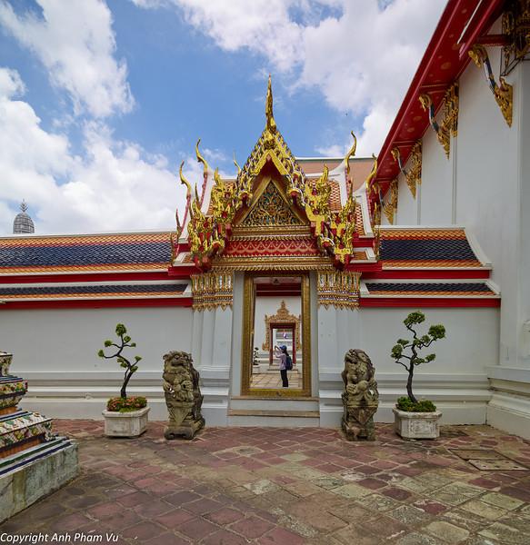 Uploaded - Bangkok August 2013 206.jpg