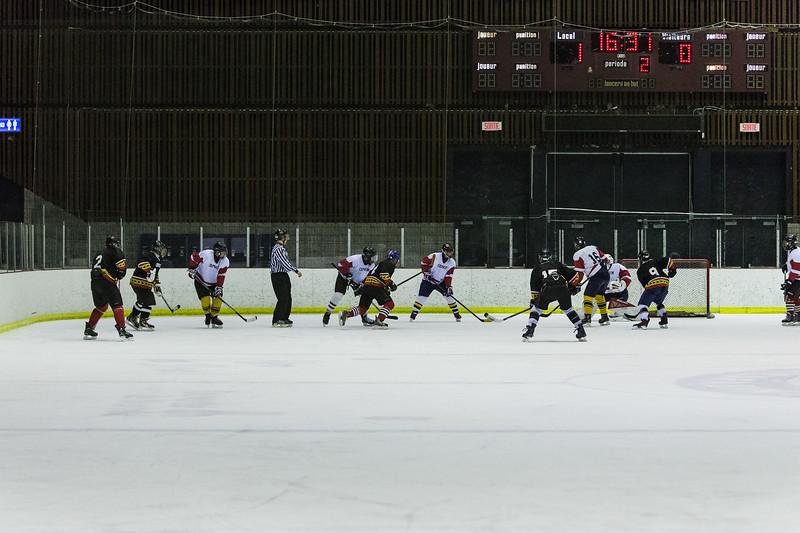 2018-04-07 Match hockey Thierry-0027.jpg