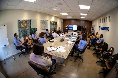 set.13 - Samarco - Visita BHP (Resolução WEB)