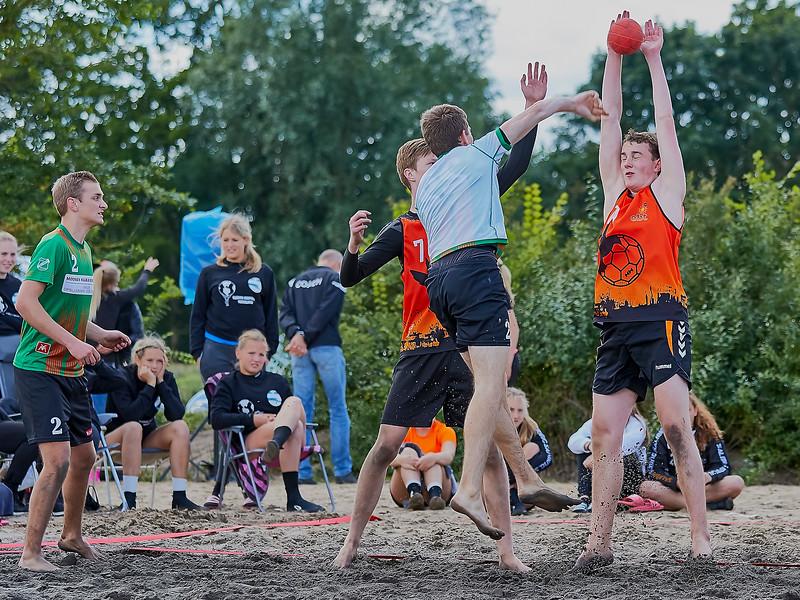 Molecaten NK Beach Handball 2016 dag 1 img 344.jpg