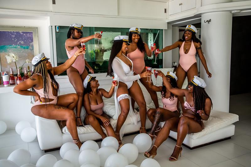 Jennifer bachelorettes party-50.jpg