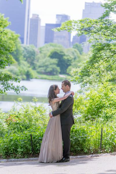 Ismael & Aida - Central Park Wedding-140.jpg