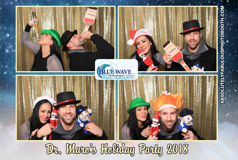 Absolutely Fabulous Photo Booth - (203) 912-5230 -181206_212052.jpg