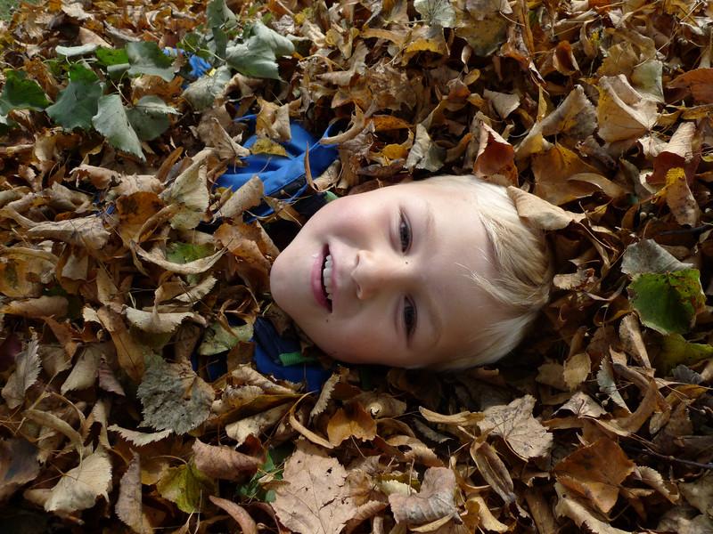 2009-10-03_127.jpg
