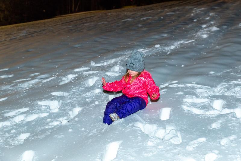Pre-Season-Party_11-9-19_Snow-Trails_Mansfield-OH-70718.jpg