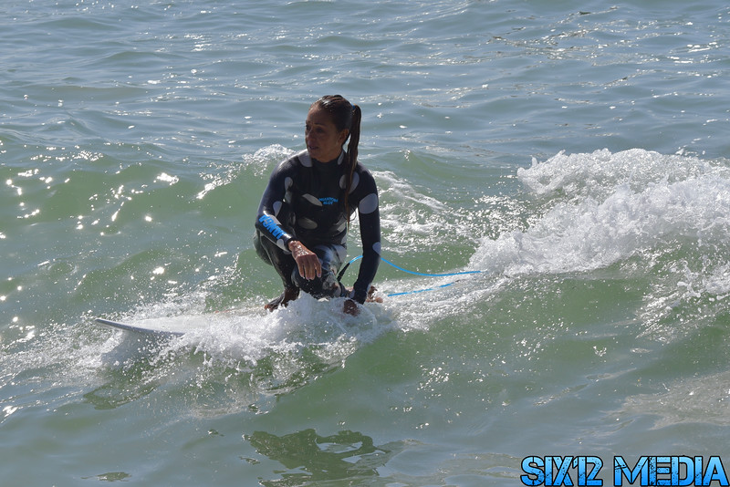 Topanga Malibu Surf- - -17.jpg