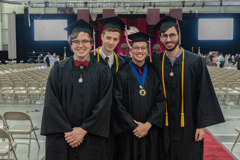 PD4_1677_Commencement_2019.jpg
