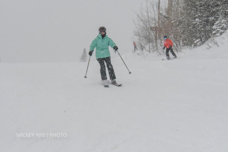 012320 Ski Camp Day2-0698.JPG