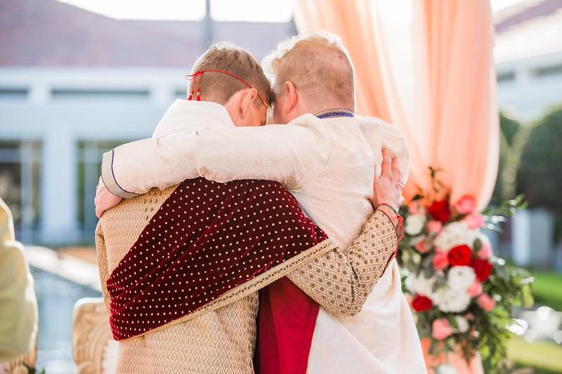Wedding-2243.jpg