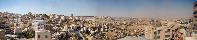 israel-25062014-137-of-375_20709596141_o.jpg