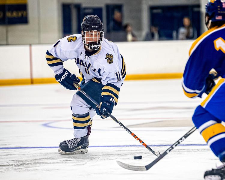 2019-10-04-NAVY-Hockey-vs-Pitt-70.jpg