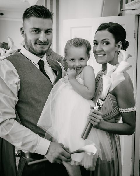 Blyth Wedding-194.jpg