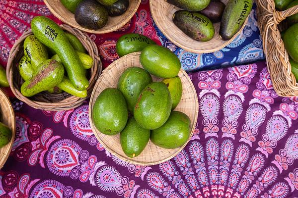 081520 FBTG Avocados
