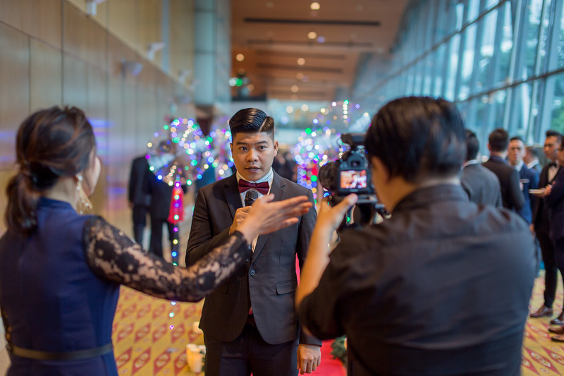 Star Propety Award Realty-197.jpg