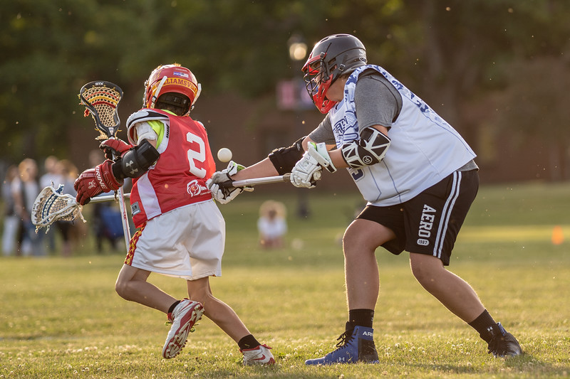 2018-6-26_EALA_U14_Boys_vs_ALA-88.jpg