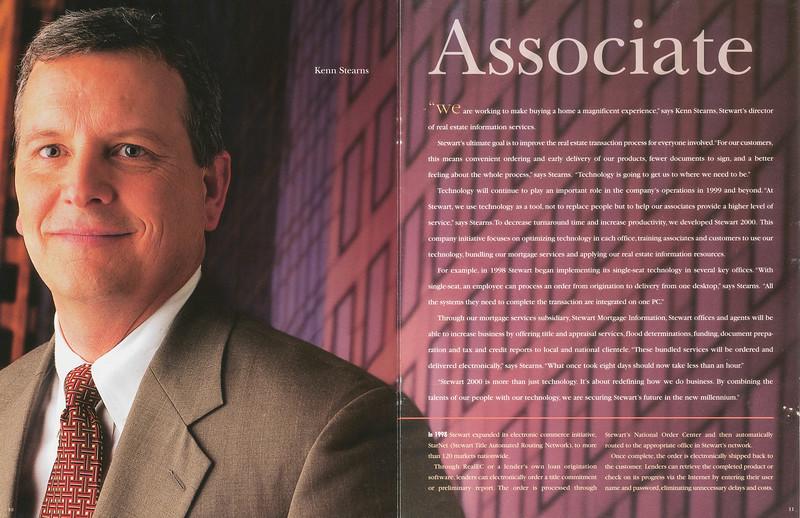 SISCO 1998 Annual Report pg 10-11.jpg